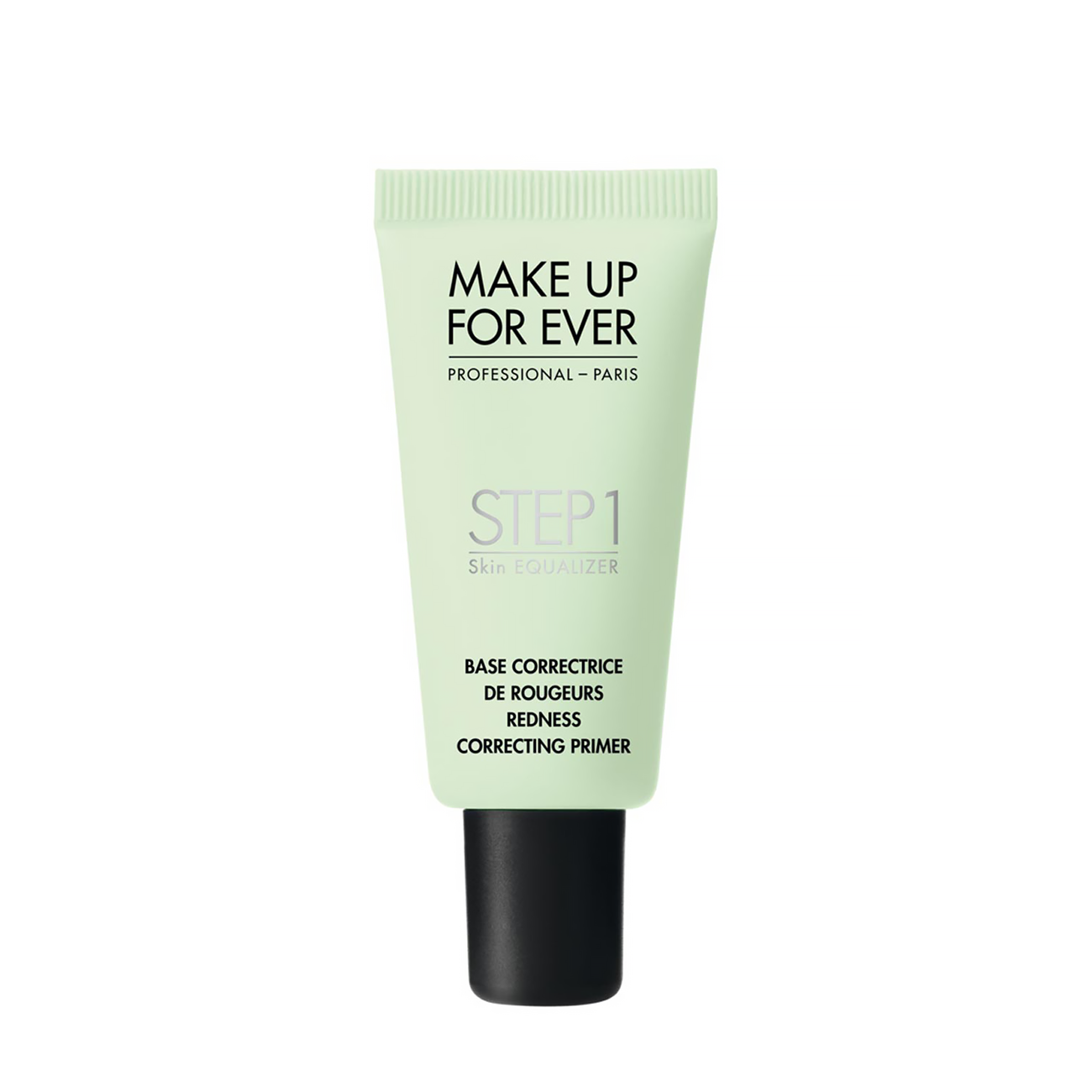 Step1 Skin Equalizer 15ml Make Up For Ever imagine 2021 bestvalue.eu