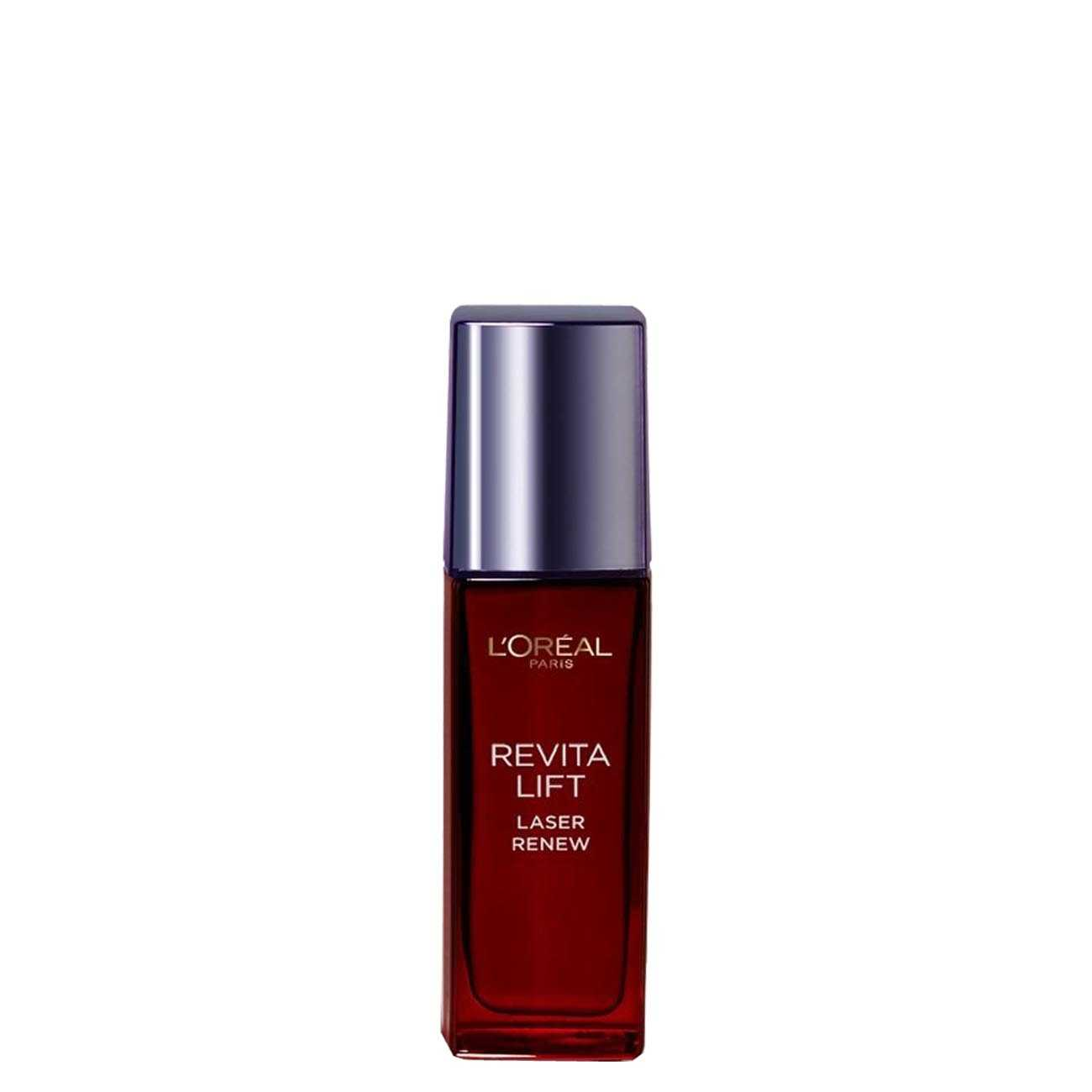 Revitalift Laser Renew 30 Ml L'Oreal imagine 2021 bestvalue.eu
