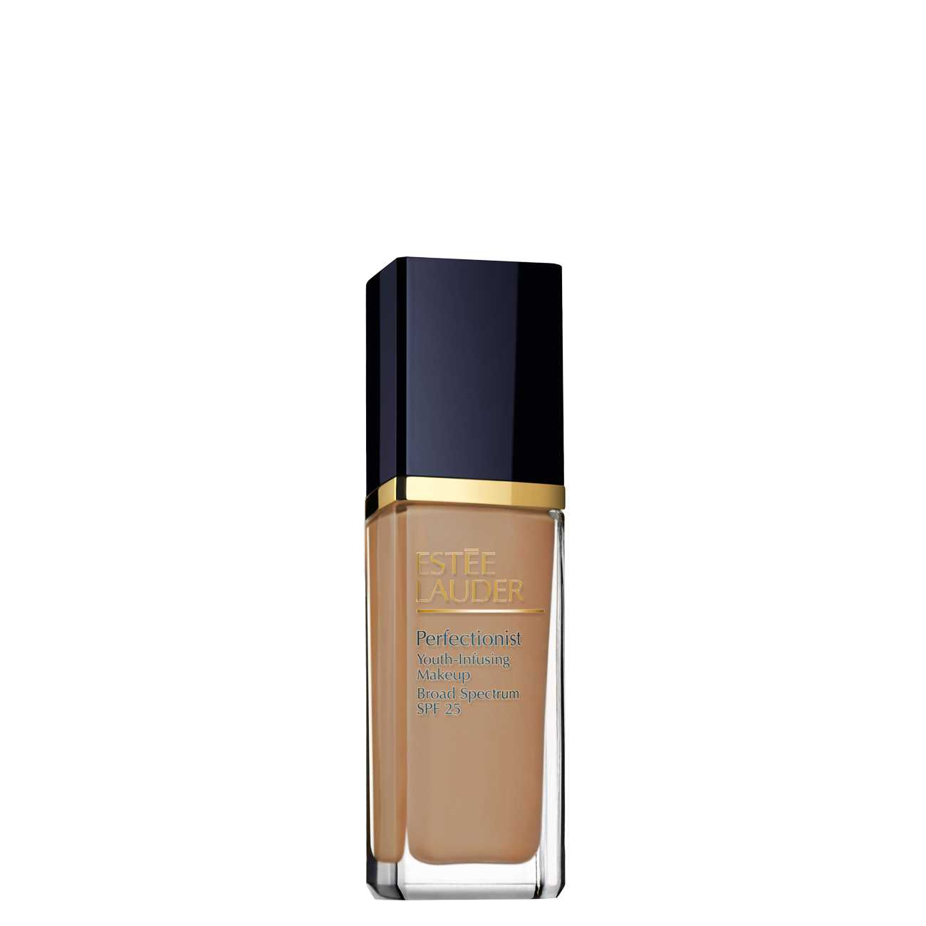 Perfectionist Youth Infusing 30 Ml Shell Beige 4n1 Estée Lauder imagine 2021 bestvalue.eu
