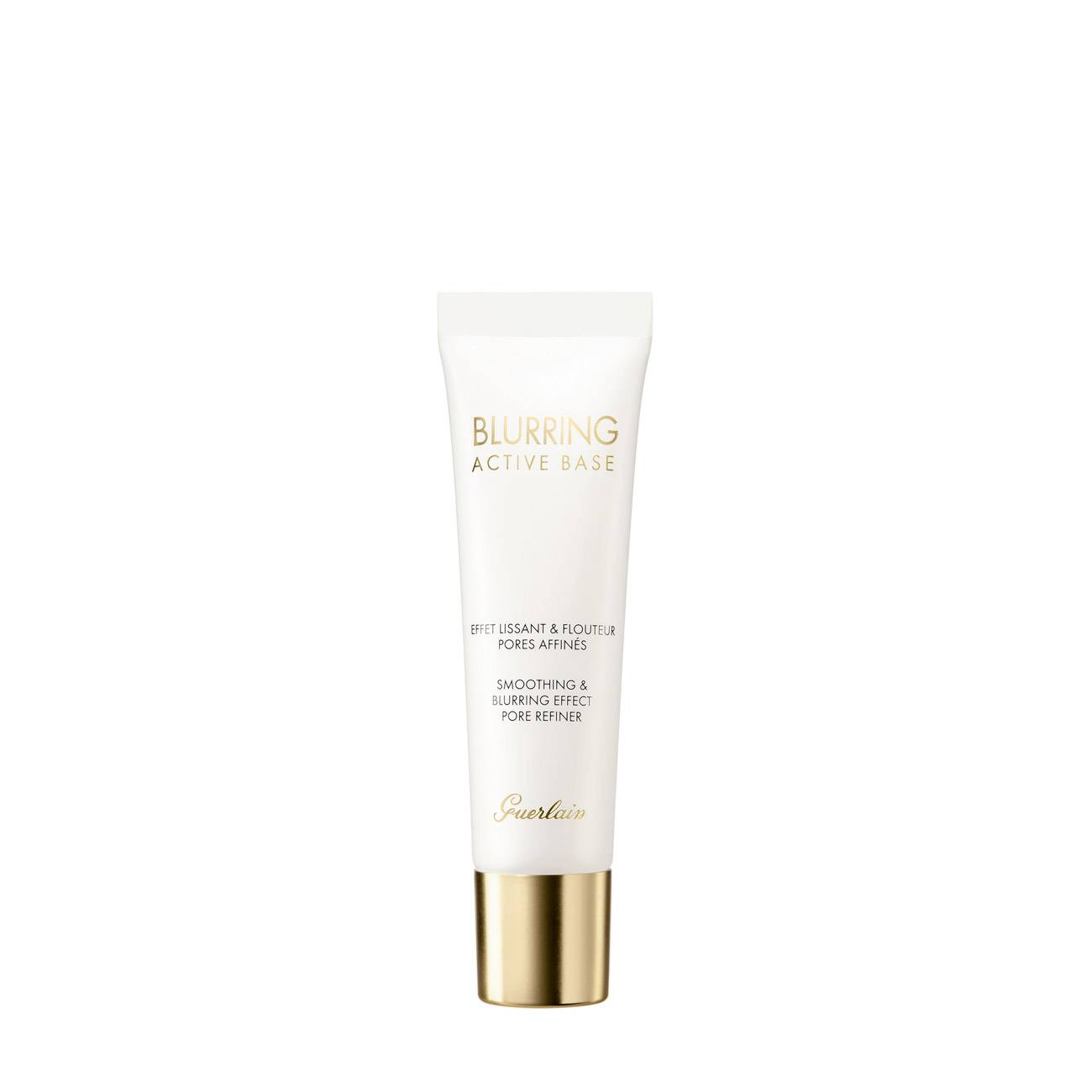 Blurring Active Base 30 Grame Guerlain imagine 2021 bestvalue.eu