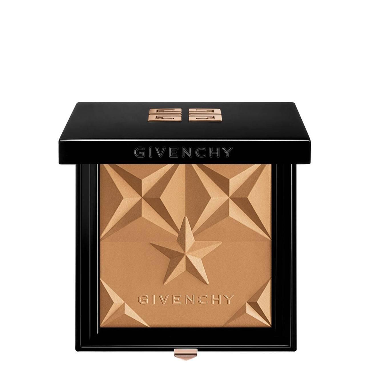 Healthy Glow Powder 10 G Ambre Saison 3 Givenchy imagine 2021 bestvalue.eu