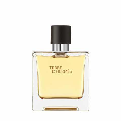 Hermes TERRE D'HERMES 7.5 ML Apa de parfum 75ml