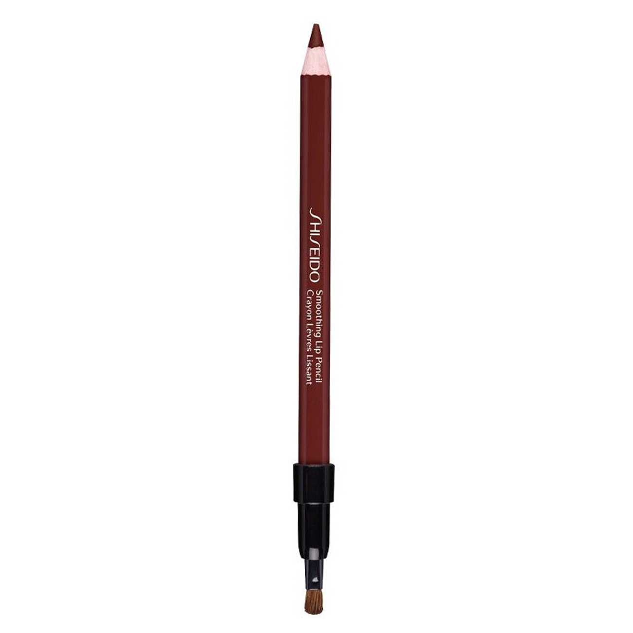 Lip Pencil Smoothing 4 G Coffee Bean Br 607 Shiseido imagine 2021 bestvalue.eu