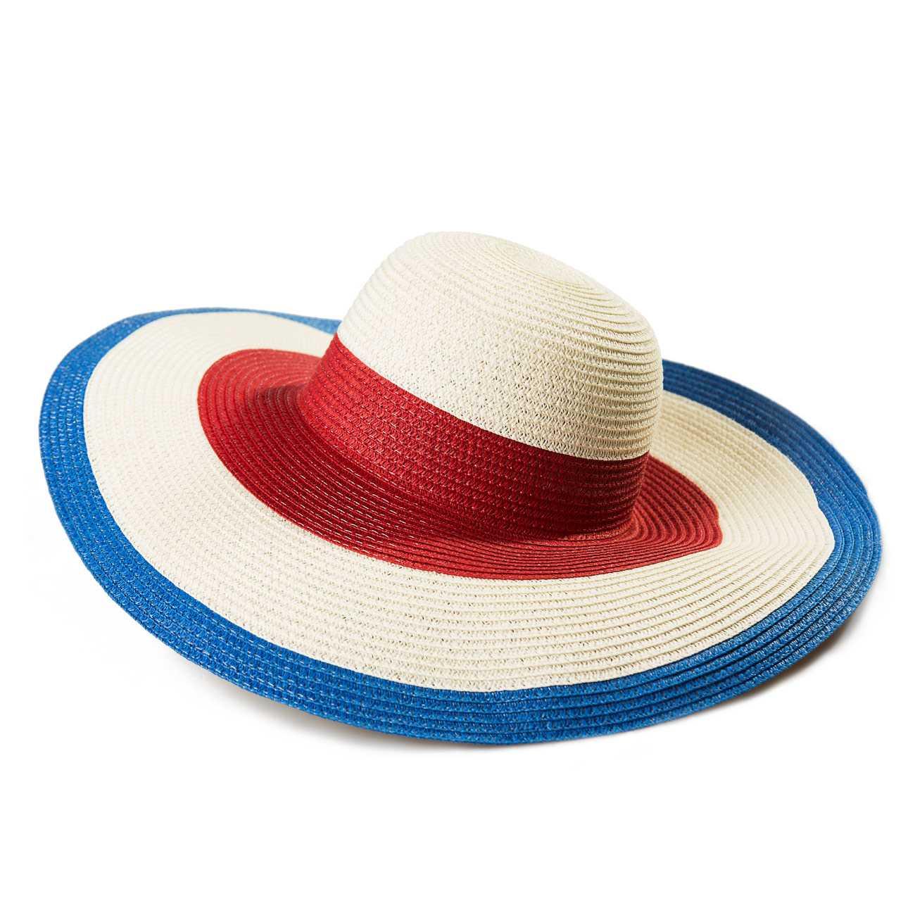 Carla Hat imagine