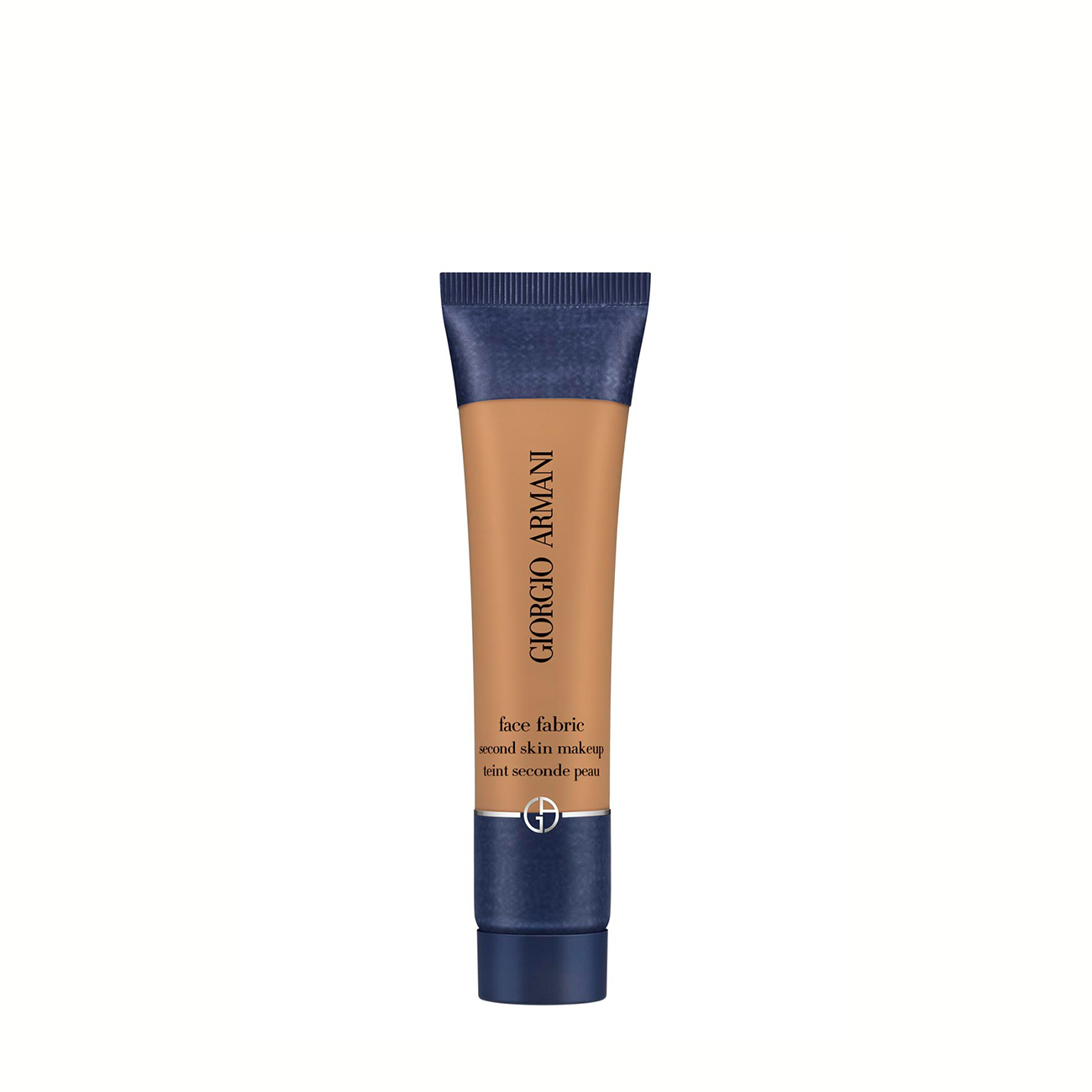 Face Fabric Foundation 4 40ml