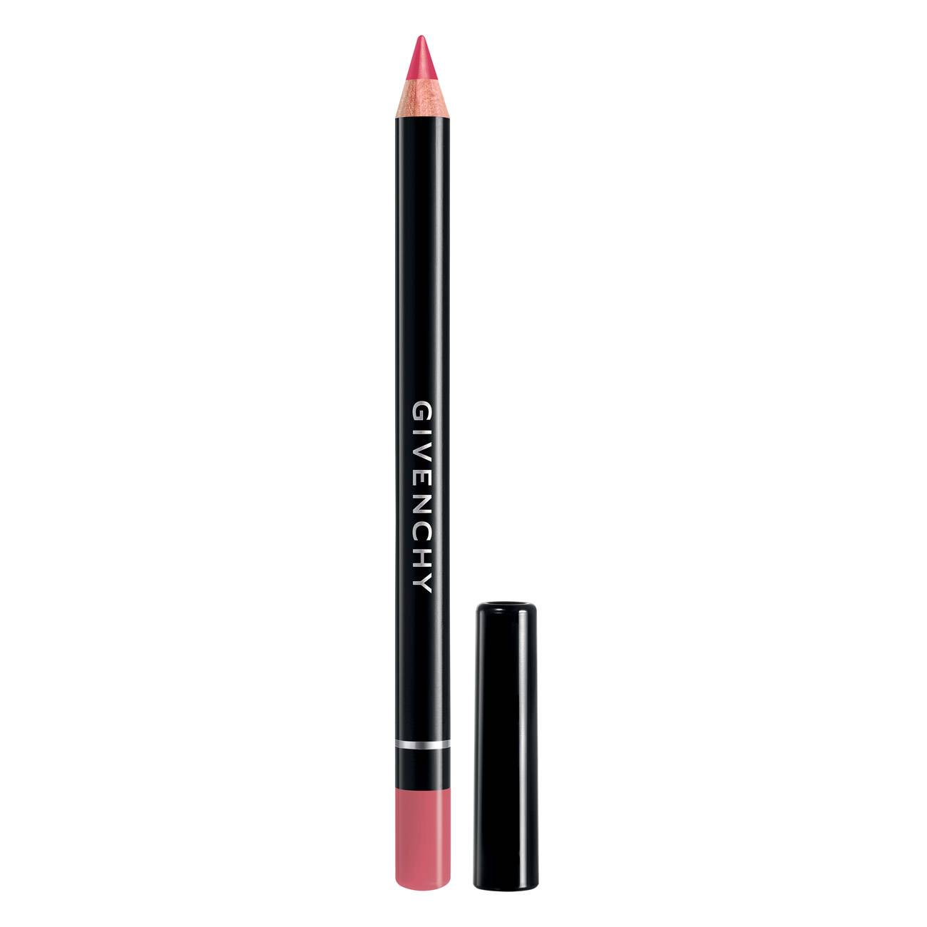 Lip Liner 1 G Rose Taffetas 3 Givenchy imagine 2021 bestvalue.eu