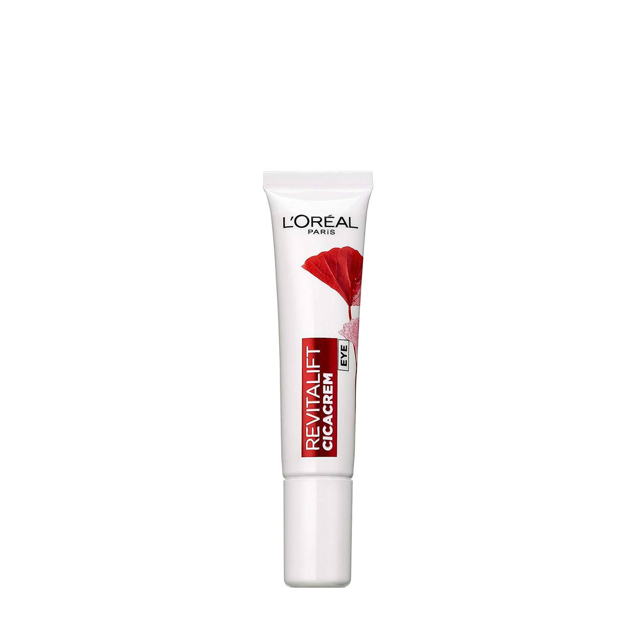 Revitalift Cicacream Eye 15ml