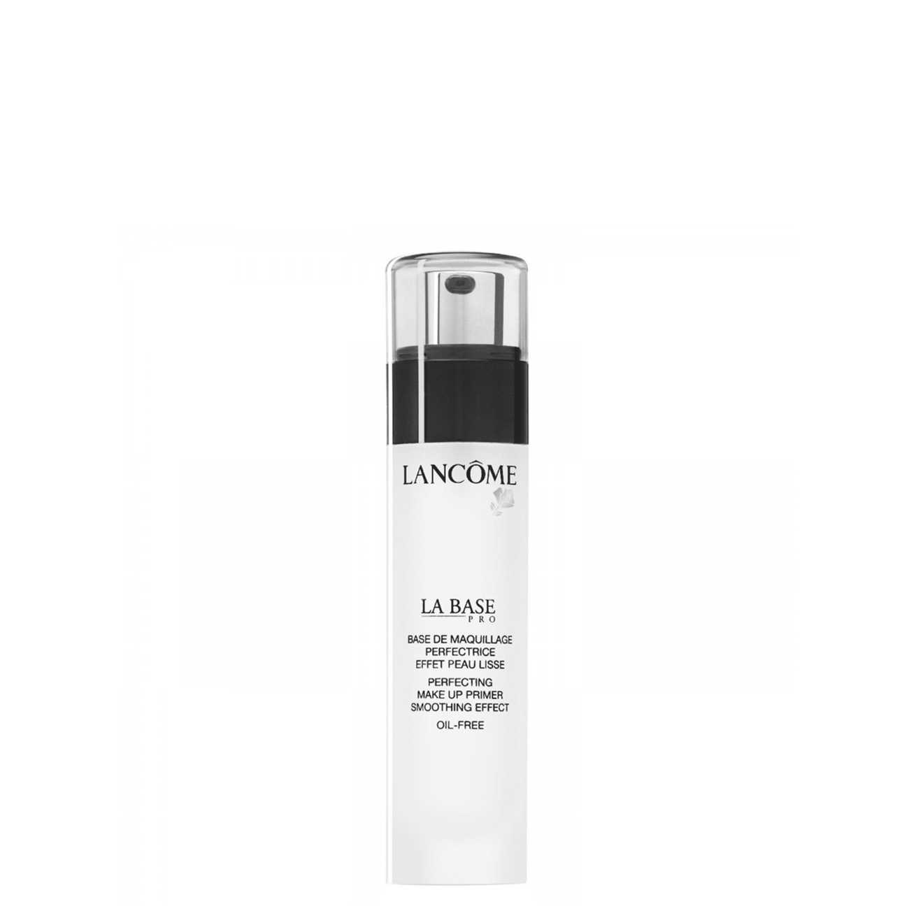 La Base Pro Make-Up Primer 25 Ml Lancôme imagine 2021 bestvalue.eu