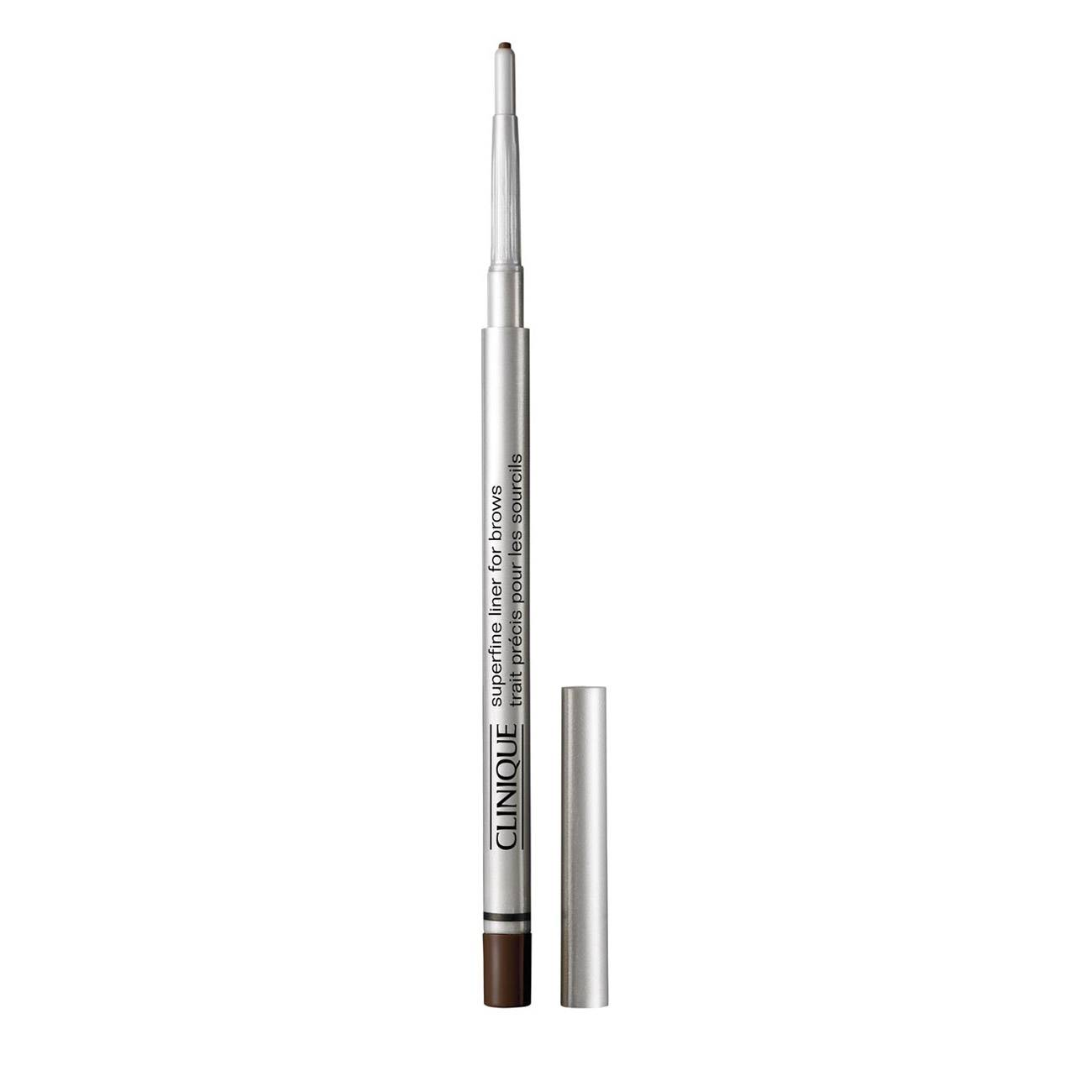 SUPERFINE LINER FOR BROWS 03 1gr imagine produs