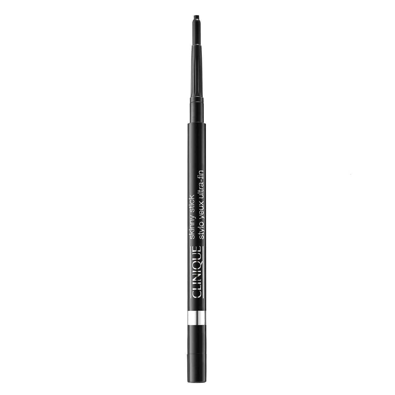 Skinny Stick 6 G Black 1