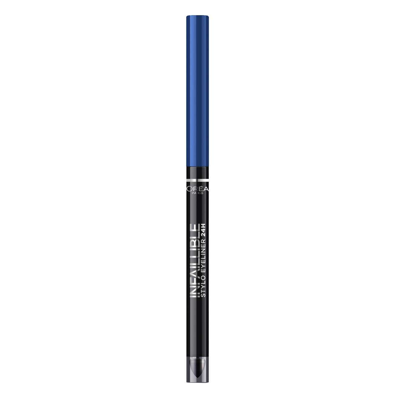 Infaillible Eyeliner 6 G Indefinite Blue 316