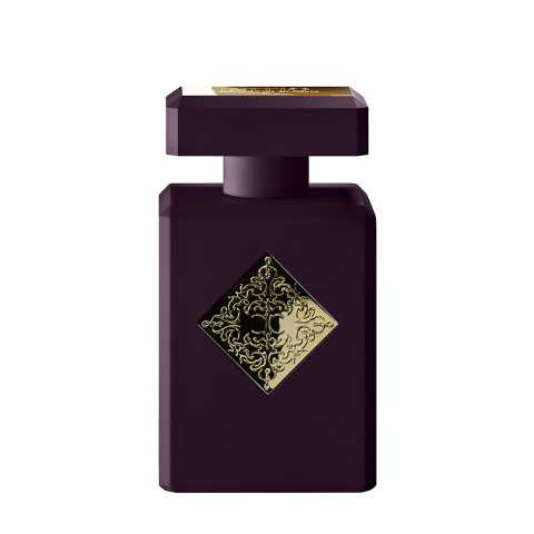 PSYCHEDELIC LOVE 90 ML