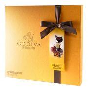 Godiva GOLD COLLECTION 290 G Praline