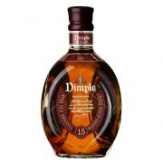 Whisky scotian Dimple  15 YEAR OLD 1000 ML