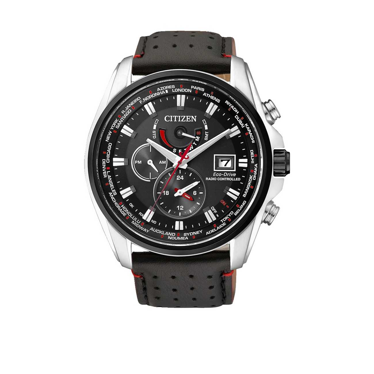 ECO DRIVE AT9036-08ECH