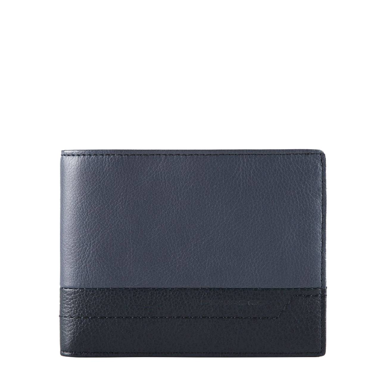 PAN CREDIT CARD WALLET