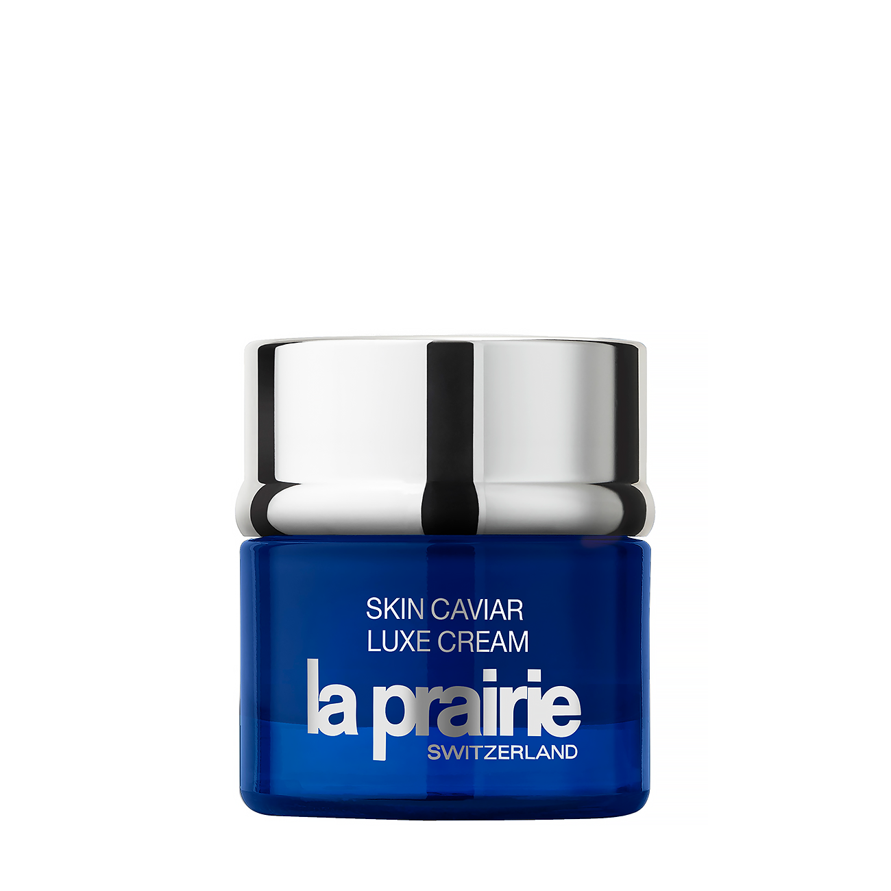 Skin Caviar Luxe Cream 100ml La Prairie imagine 2021 bestvalue.eu
