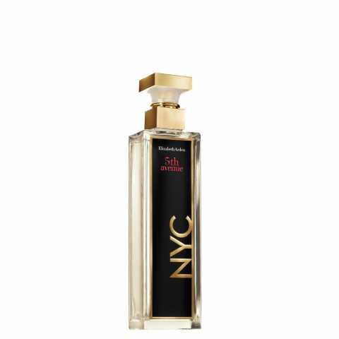 Elizabeth Arden 5TH AVENUE NYC 75 ML Apa de parfum 75ml