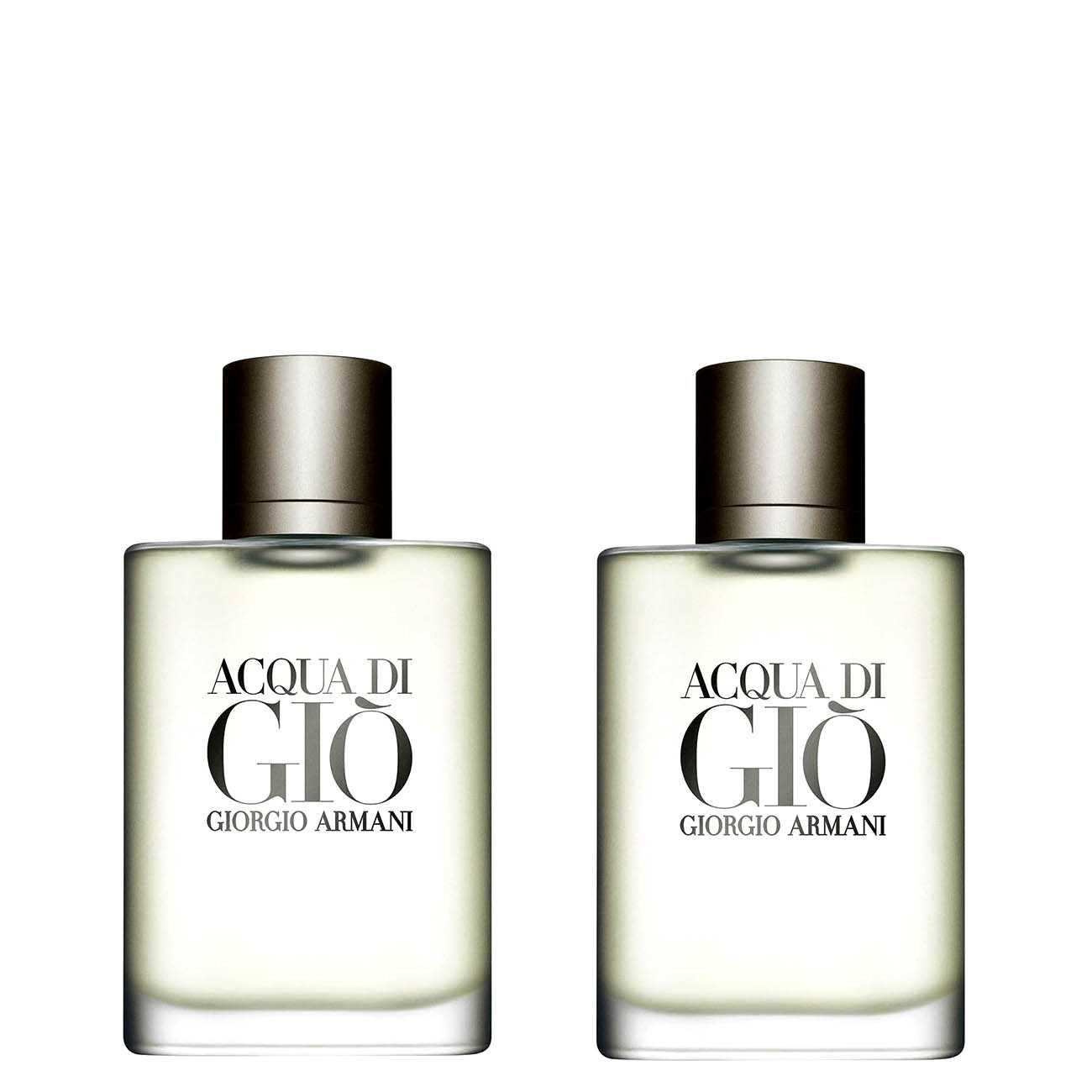 ACQUA DI GIO 60 ML 60ml imagine produs