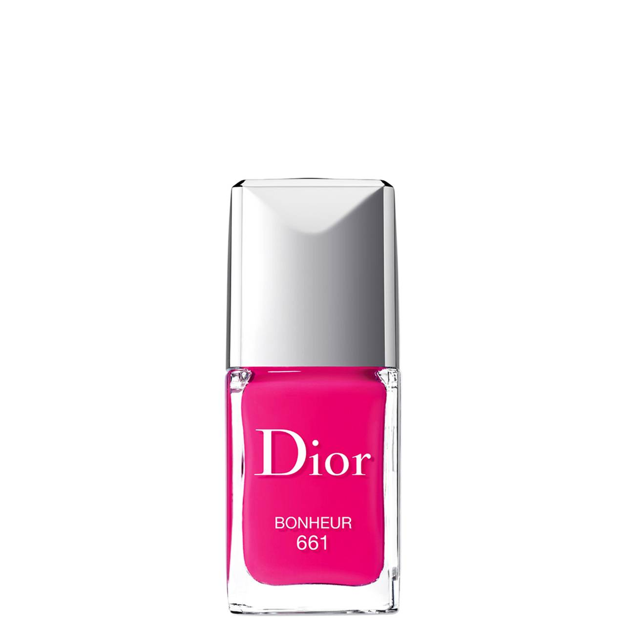 Vernis 661 10 Ml Dior imagine 2021 bestvalue.eu
