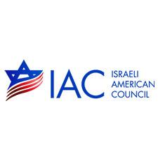 Israeli American Council