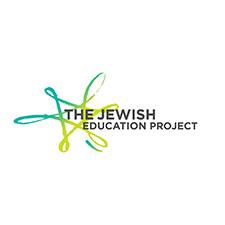 Jewish Education Project