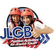 Positive Activities for Jewish Youth