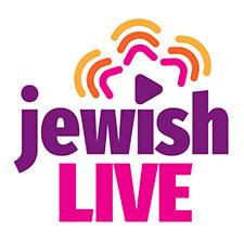 Jewish Live