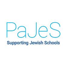 Partnership for Jewish Schools