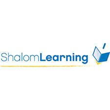 Shalom Learning