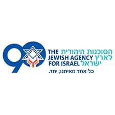The Jewish Agency
