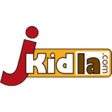 Jewish Kids LA