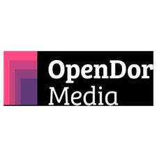 Open Dor Media