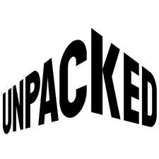 Open Dor Media - unpacked