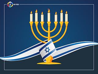 Go Israel, Go!