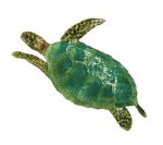 Bovano - W627 - Single Sea Turtle (Medium)