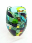Prescient Studios - Resolution Vase