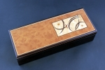 Heartwood Creations - Valet Box - Avalon