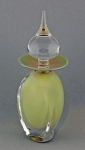Little River Hotglass - Perfume -