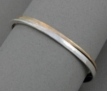 Peter James Cuff Bracelet - C114LCO