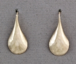 Peter James Earrings -  E180S GF