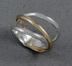 Peter James Ring - R33CO