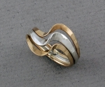 Peter James Ring - R40CO
