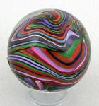 Gibbons - Marble - Magnum Multicolor Ribbons JG5