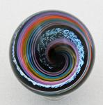 Kelly Powell - Marble - KP5 Dicro Galaxy