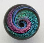 Kelly Powell - Marble - KP59 - 2