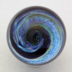 Kelly Powell - Marble - KP60 - 2