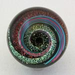 Kelly Powell - Marble - KP61 - 2 1/4