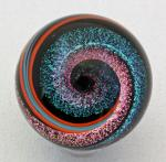 Kelly Powell - Marble - KP62 - 2