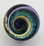 Kelly Powell - Marble - KP69 - 1 7/8